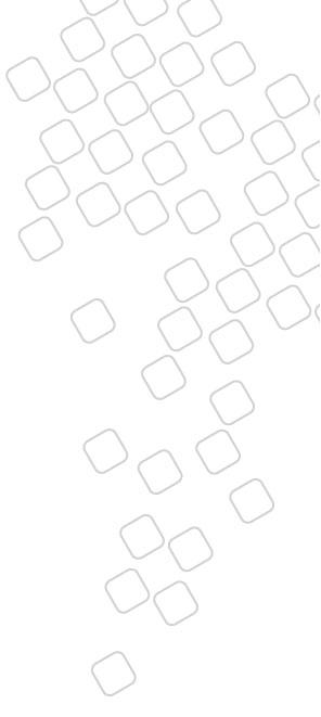 immagine colonna