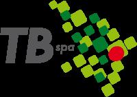 TB Spa