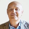 Marco Monicolini