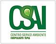 centro-servizi-ambiente