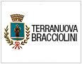 terranuova-bracciolini