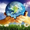 Earth-Day-Pictures-552x426_c