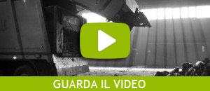 video TB