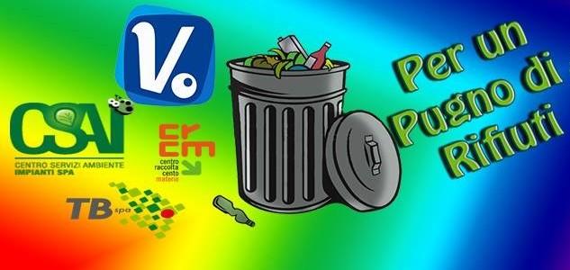 per-un-pugno-di-rifiuti