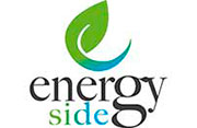 03-Energy-side-logoprova
