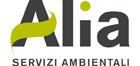 Alia_logo_web