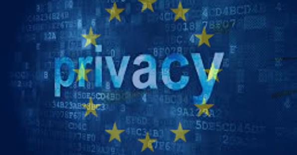 Privacy-Unione-Europea