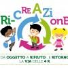 logo RI-Creazione