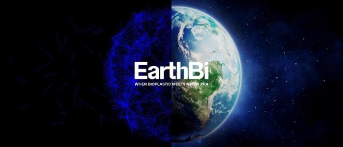 earthbi-blockchain-plastica