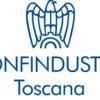 logoconfindustria_toscana_rgb-300x186